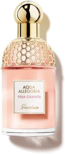 GUERLAIN Mon Florale Eau de Parfum  -  30 ml