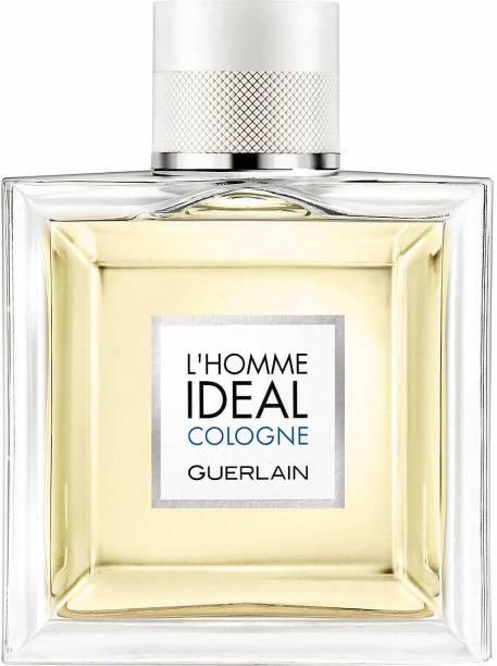 GUERLAIN L'Homme Ideal Intense Eau de Parfum  -  50 ml