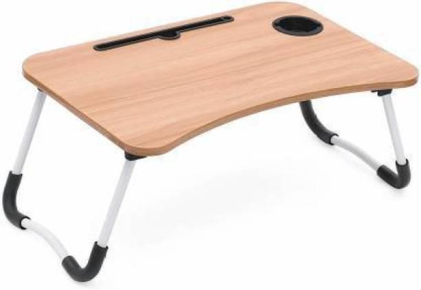 FABB Wood Portable Laptop Table