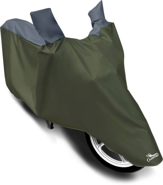 AARTRI Two Wheeler Cover for Honda