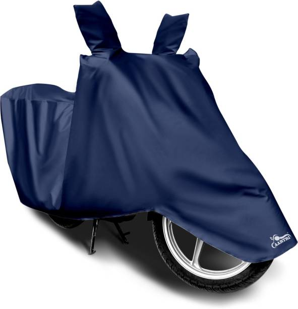 AARTRI Two Wheeler Cover for Hero