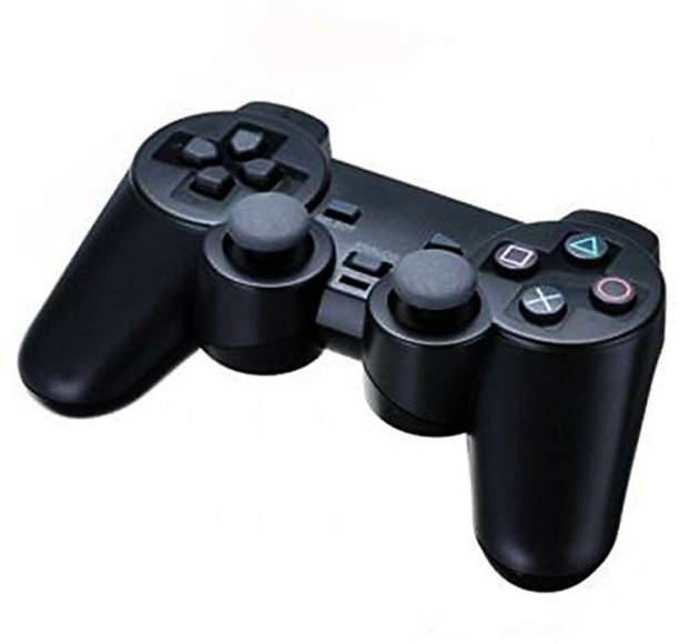 tsw 3in1 Wireless controller PS3 PS2 PC  Motion Controller