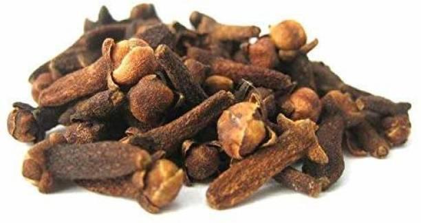 Freshtige Premium Quality Fresh Raw Organic Whole Cloves Laung