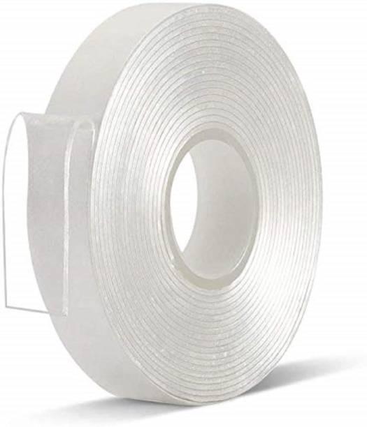 Xuwap PVC Tape IVY Double Grip Tape