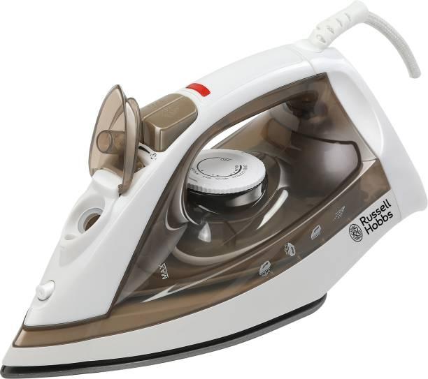 Russell Hobbs GLIDE1600 1600 W Steam Iron