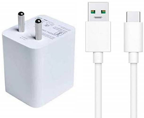 Tdoc Wall Charger Accessory Combo for Mobile