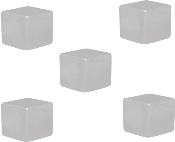 SKITTER Stainless-Steel-05 Stainless Steel Paper Weights  with Matte