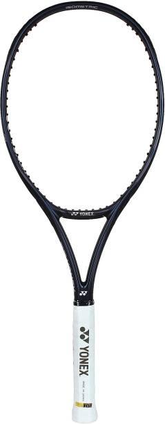 YONEX VCORE 98 GALAXY BLACK (G3, 285gm) Black Unstrung Tennis Racquet
