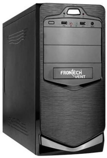 Frontech FT 4245 Cabinet Cabinet
