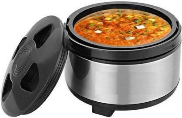 ulfat Casserole Food Warmer Thermoware Thermoware Casserole