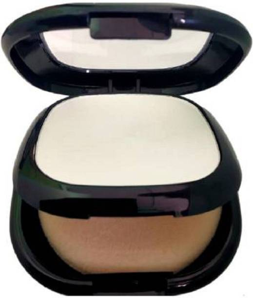 THTC Oil free water proof new compact  Compact