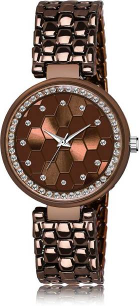 MR NUN Elite Series Premium Watch Analog Watch - For Women Analog Watch  - For Couple