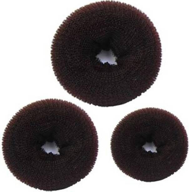 SIYAA B93CBW Donut Maker