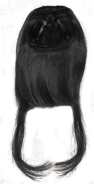 Rapidsflow Long Hair Wig