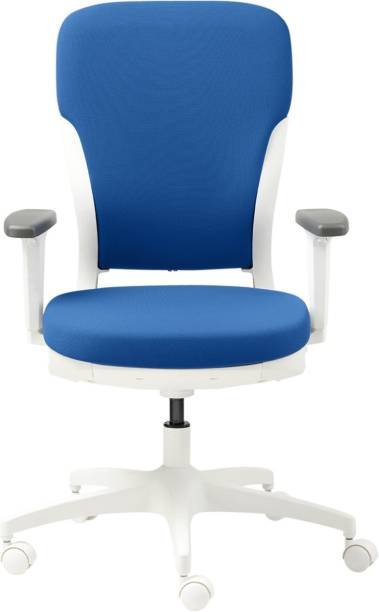 Godrej Interio Motion Fabric Office Executive Chair