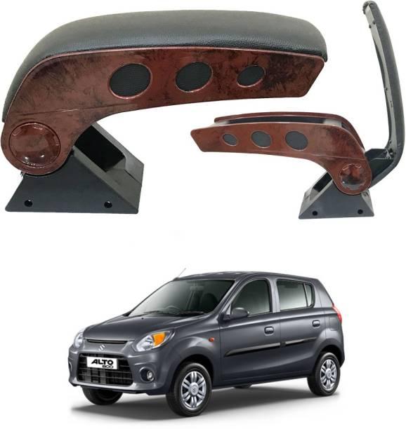 Oshotto NSKU-39303_Dual Tone_Wooden Car Armrest