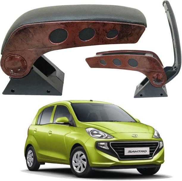 Oshotto NSKU-39206_Dual Tone_Wooden Car Armrest