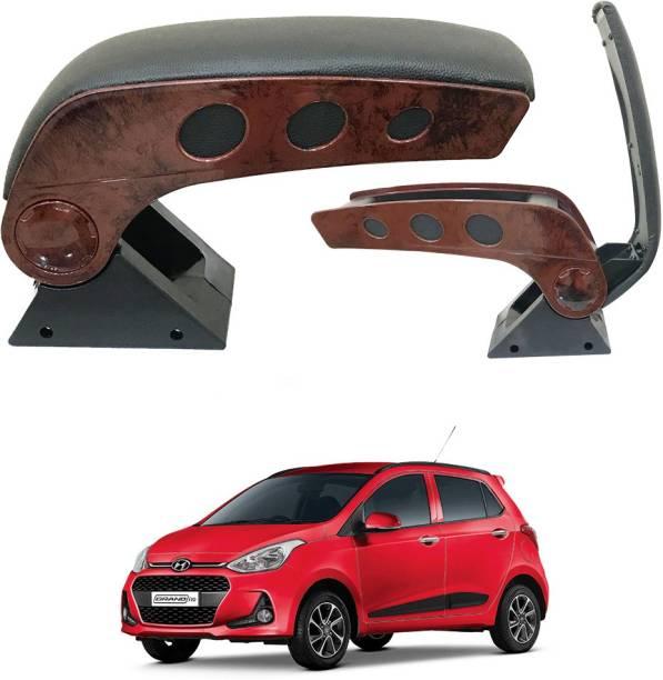 Oshotto NSKU-39267_Dual Tone_Wooden Car Armrest