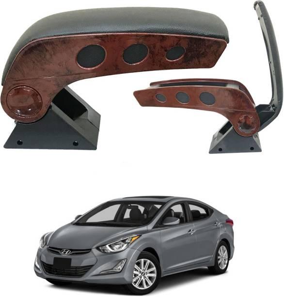 Oshotto NSKU-39264_Dual Tone_Wooden Car Armrest