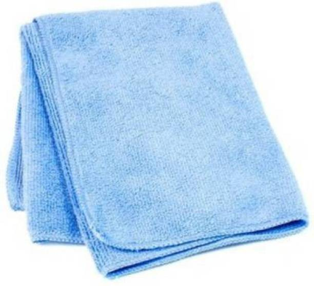 Auto Oprema Microfiber Vehicle Washing  Cloth