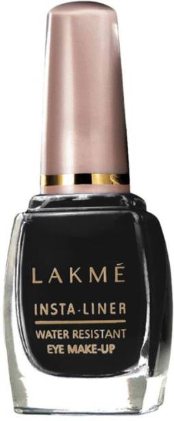 Lakmé Insta Eye Liner 9 ml