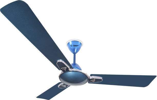Flipkart SmartBuy Avion Prime Antidust Decorative Ceiling Fan