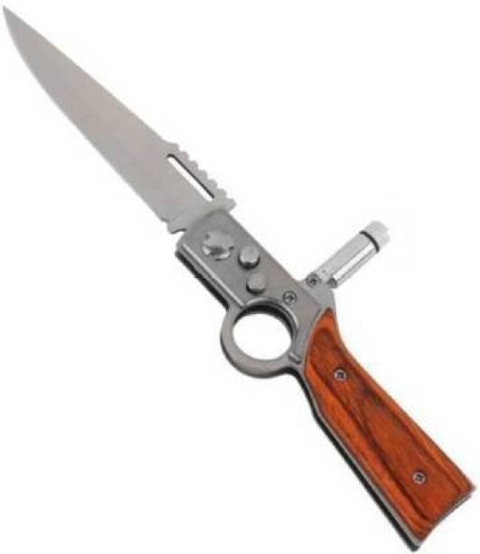 MORROSSO 7088 Pocket Knife
