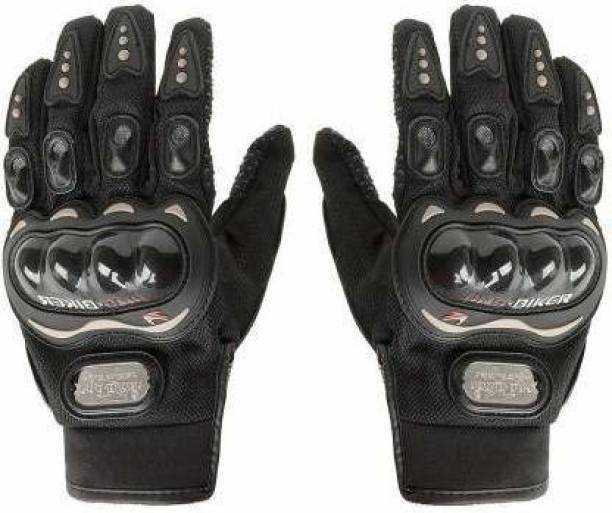 Probiker Motorcycle Racing Riding Full Finger Glovs Riding Gloves