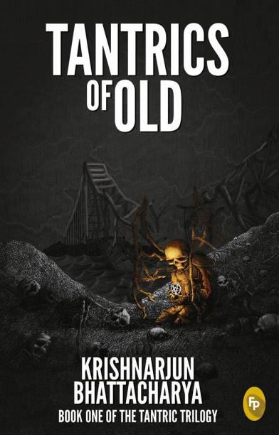 Tantrics of Old