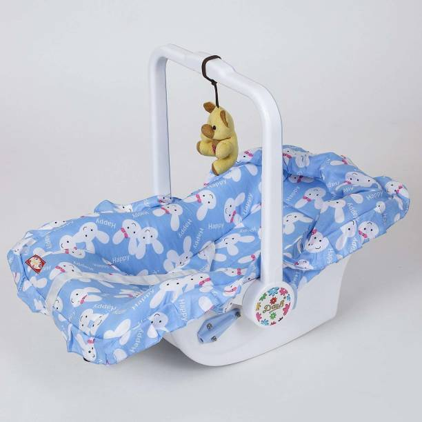baby tone super 12 in 1 tarry cot and baby bouncetr Rocker and Bouncer