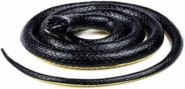 KRISHN COLLECTION snake00115 (Multicolor)