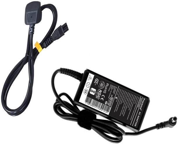 Procence ACR ASPR 4755 4755G 4810T 4810TZ 4820T 4830T 19V 3.42A 65W 65 W Adapter 65 W Adapter