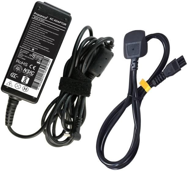 Procence ACr ASPR 5551 5551G 5552 5552G 5560 5560G 19V 3.42A 65W 65 W Adapter 65 W Adapter