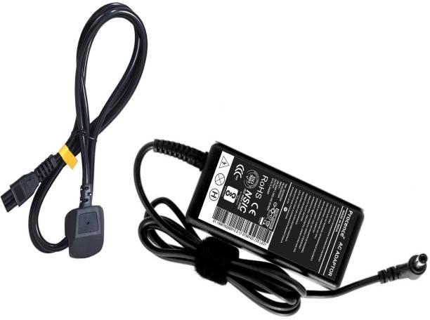 Procence ACR ASPR 5920 5920G 5930G 5935G 5940G 5942G 19V 3.42A 65W 65 W Adapter 65 W Adapter