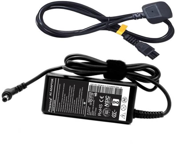 Procence AeR ASPR 4741 4741G 4743 4750 4750G 4752 4752Z 19V 3.42A 65W 65 W Adapter 65 W Adapter