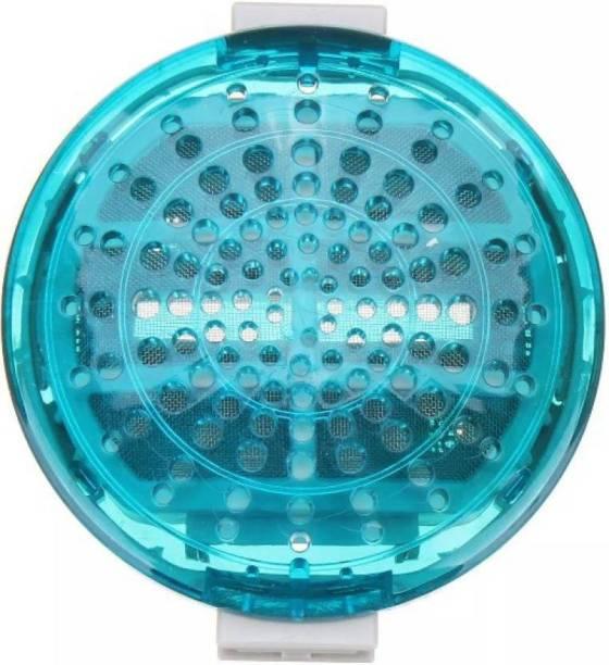 spareplanet 1 piece Magic Lint Filter for washing Machine Washing Machine Net