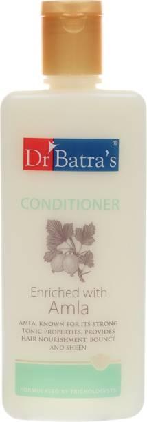 Dr. Batra's Conditioner - 200 ml.