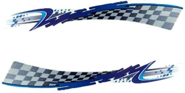 AutoDecals Sticker & Decal for Car