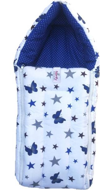 Fabrify baby sleeping bag 0-6 Months Sleeping Bag