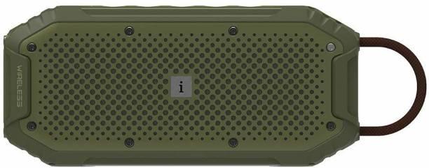 iBall 8902968006457 16 W Bluetooth Speaker
