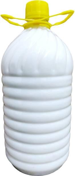 Procent white phenyl Perfumed