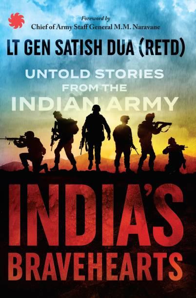 India's Bravehearts: