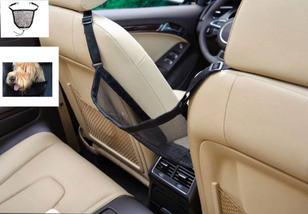 urbansajavaat Car Side Seat Catcher