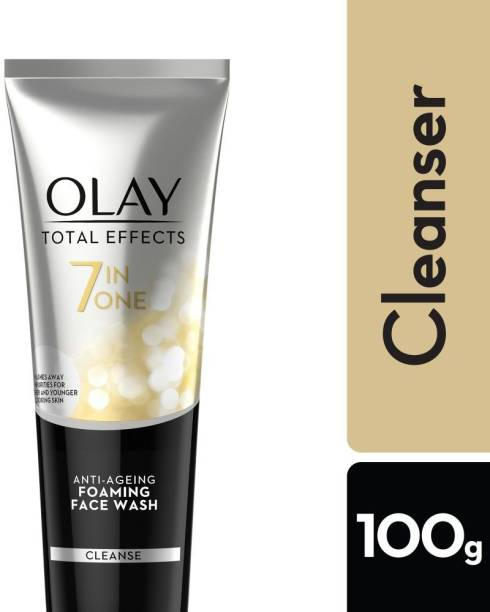 OLAY Total Effects 7 in 1