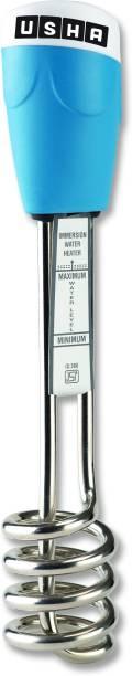 USHA IH 3810 1000 W Immersion Heater Rod
