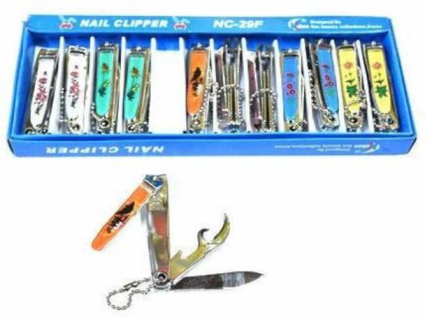 MON N MOL HIGH Quality Nail Cutter Nail Cutter,Nail Clipper,Pedicure,MENICURE,Scissor Designer Nail Cutter