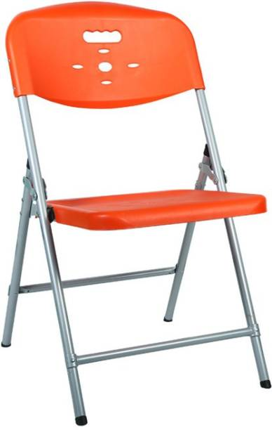 Chola Plastic Outdoor Chair
