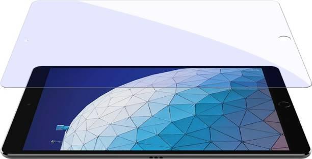 "Nillkin Tempered Glass Guard for Apple iPad Air 2019 / Apple iPad Pro 10.5"" Inch 2017 V+ Anti Blue"