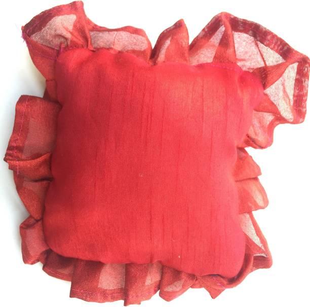 nikkicollection Plain Cushions & Pillows Cover