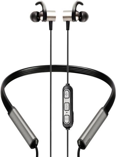 Intex MUSIQUE POWER Bluetooth Headset